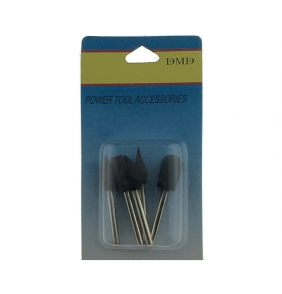DMD Power Tool Accessories