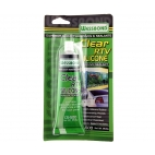 Wessbond Clear RTV Silicone
