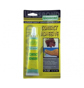Wessbond Contact Adhesive