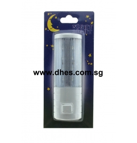 GuangLi Mini Night Light