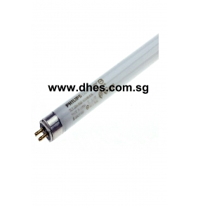 Philips TL5 28W Fluorescent Tubes