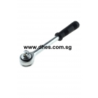 Eye Brand Ratch Handle With Quick Release (Round)