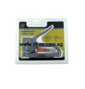 Eye Brand Medium Duty Staple Gun