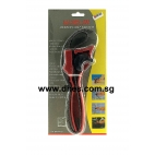 ADL Maxclaw Rubber Strap Wrench