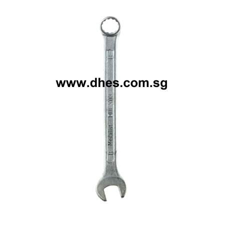 Medalist Combination Wrenches