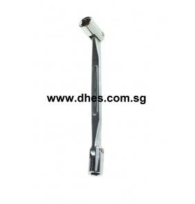 Brian Double End Swivel Socket Wrenches