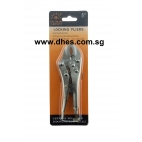 "Eye Brand 5"" Locking Pliers"