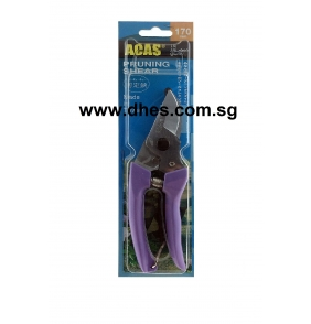 Shear - ACAS 170mm Pruning