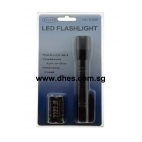Seapex LED Long Flashlight