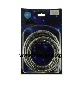 Shower Hose - A.Circle, Extensible High Tension