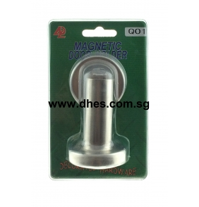 ADL Magnetic Door Holder