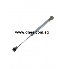 Furniture Gas Spring