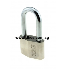 Anaca 60mm Padlocks