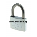 Zone UK Padlocks