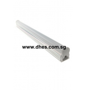 HL T5 LED Daylight Tube Sets