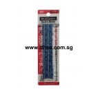 NT BL-Type Heavy Duty Spare Cutter Blades