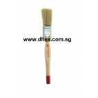 ADL Paint Brushes