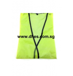 Standard Safety Vests
