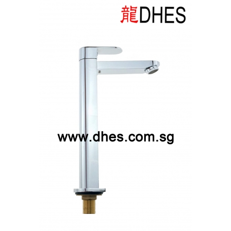 Pozzi Basin Taps (Cold Water Only)