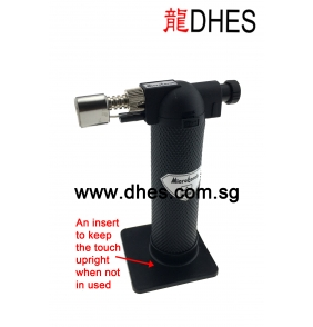 Roburn Jet Flame Micro Torch