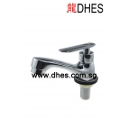 Watersmart Single Lever Basin Tap (Quality control by Innovare)