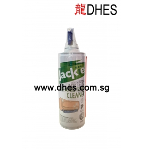 Jackie Air Conditioner Cleaner